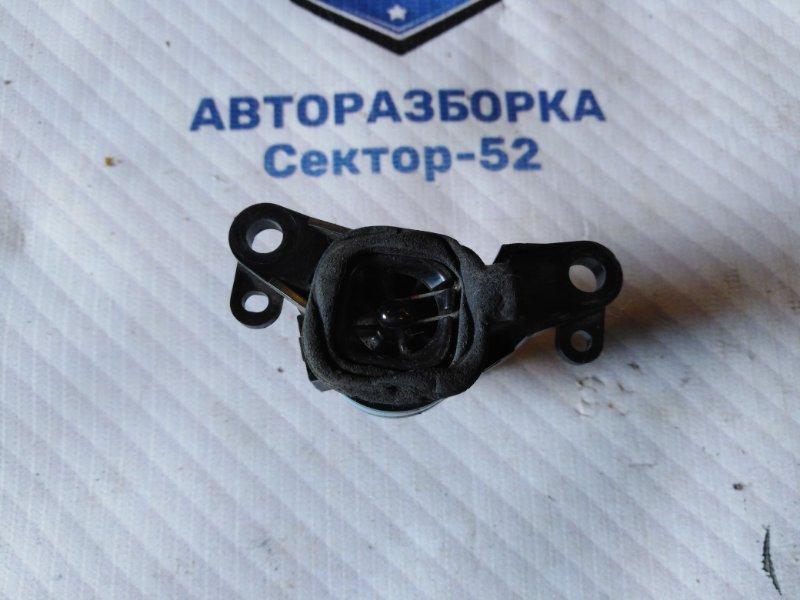 Датчик температуры воздуха Mazda Mazda3 BK Z6 2006 (б/у)