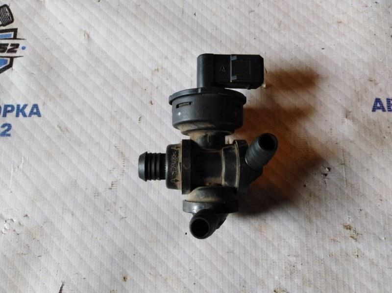 Клапан электромагнитный Chevrolet Cruze J300 F16D3 2011 (б/у)
