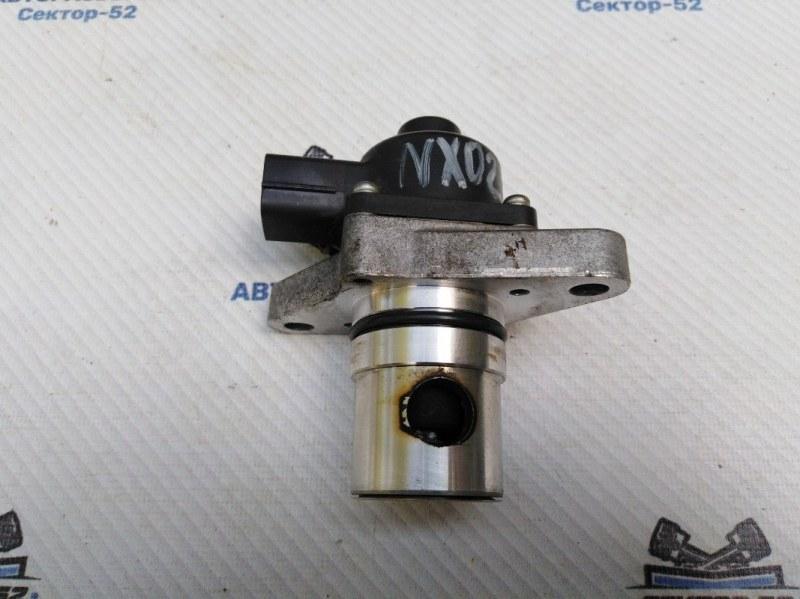 Клапан egr Nissan X-Trail NT31 MR20DE 2008 (б/у)
