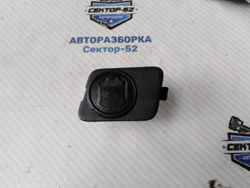 Датчик солнечного света Nissan Almera N16 QG15DE 2004 (б/у)