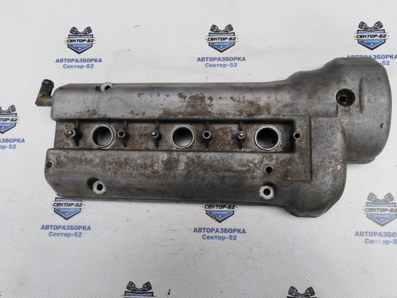 Клапанная крышка Suzuki Grand Vitara TD62 H25A 2001 правая (б/у)