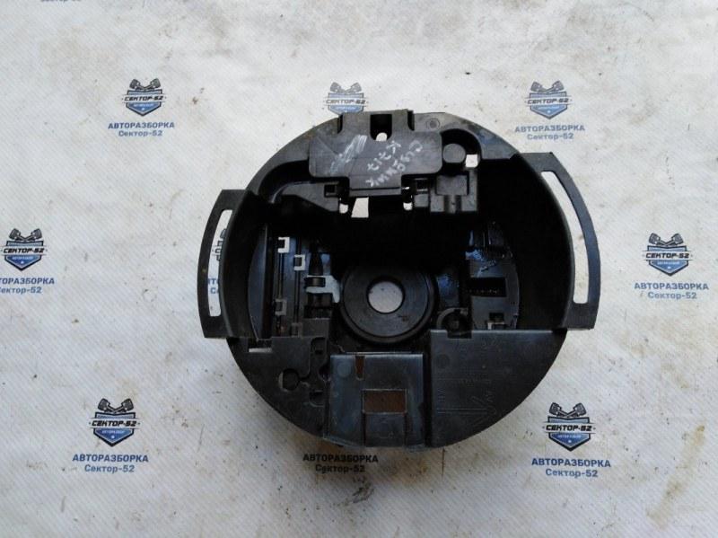 Ящик инструментальный Renault Scenic JM12 F9Q 812 2004 (б/у)