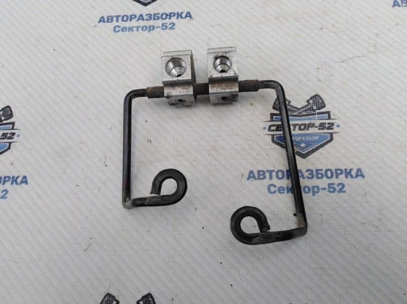 Распределитель тормозных усилий Skoda Octavia A4 AEE 2004 (б/у)