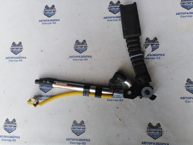 Пиропатрон Honda Fit GD L15A1 2008 передний правый (б/у)