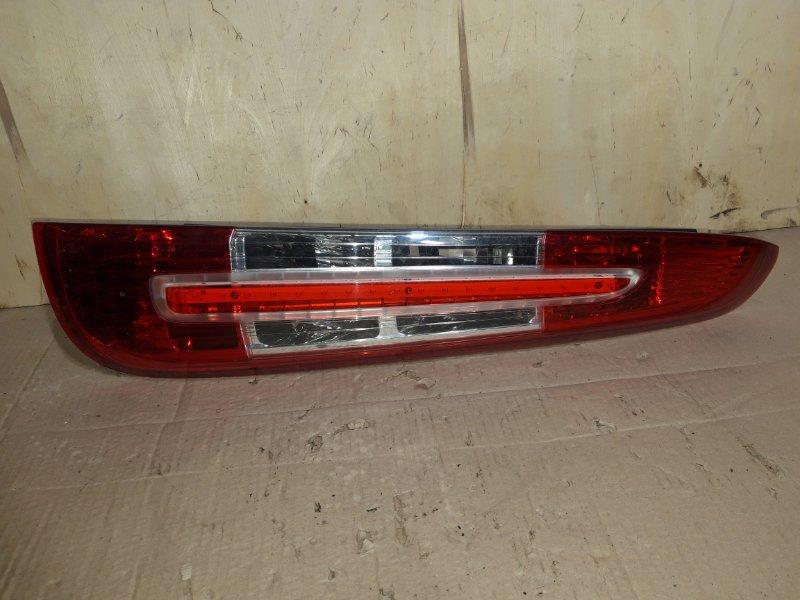 Фонарь заднего хода Ford C-Max 2003-2007 правый (б/у)