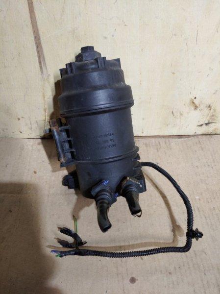 Корпус топливного фильтра Ford Mondeo 4 (2007-2014) (б/у)