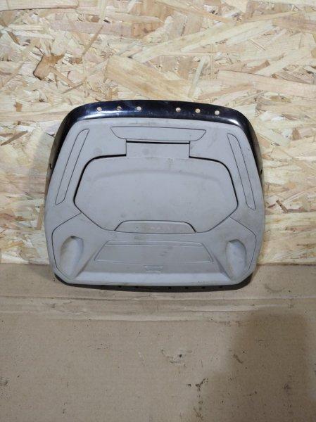Очешник Ford Mondeo 4 (2007-2014) (б/у)