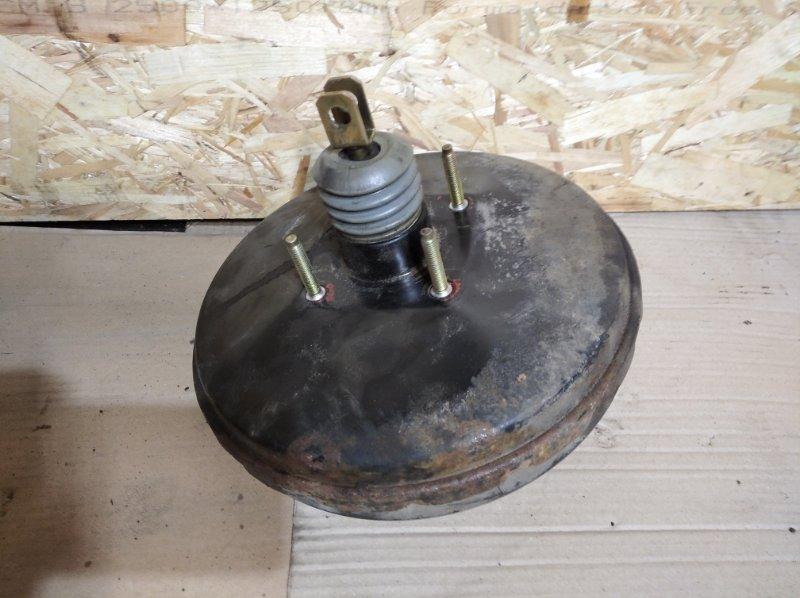 Вакуумный усилитель тормозов Ford Focus 1 (1998-2005) (б/у)