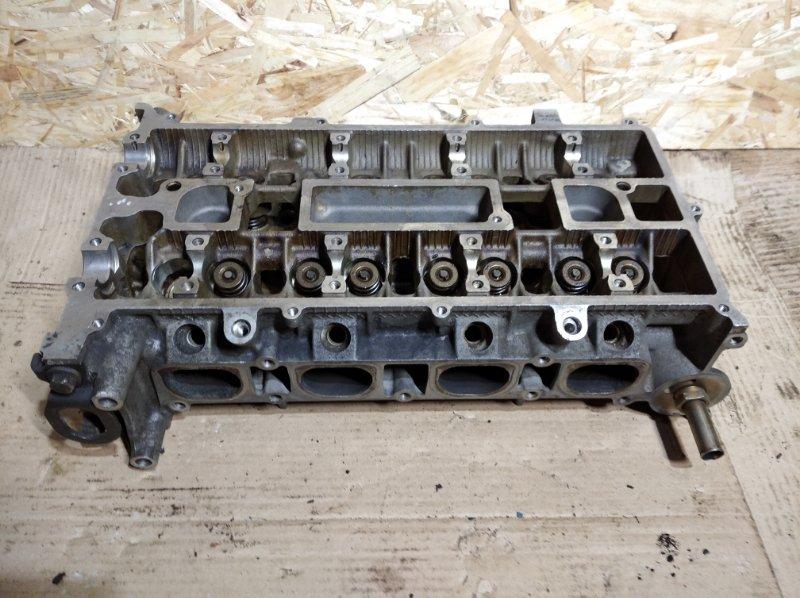 Головка блока цилиндров Ford Mondeo 4 (2007-2014) 2.0 Б (б/у)