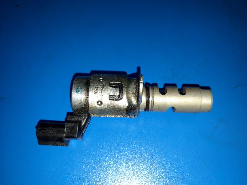 Датчик распредвала электромагнитный Ford Focus 3 (2011>) 1.6 Б (б/у)