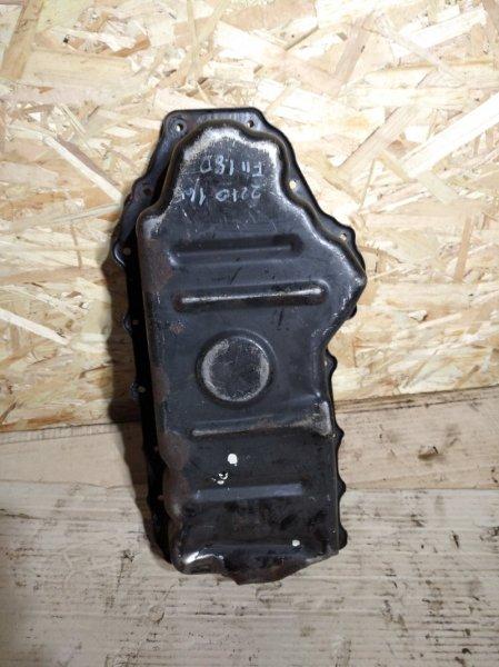 Поддон Ford Focus 2 2004-2008 (б/у)