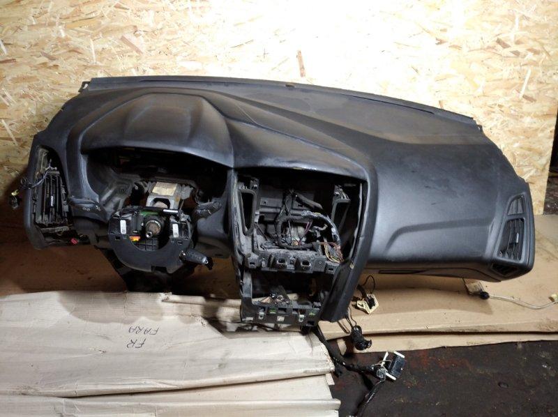 Торпедо Ford Focus 3 (2011>) (б/у)