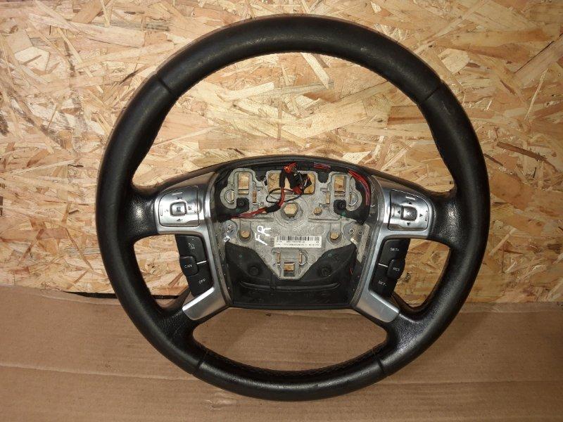 Руль Ford Galaxy 2000-2006 (б/у)