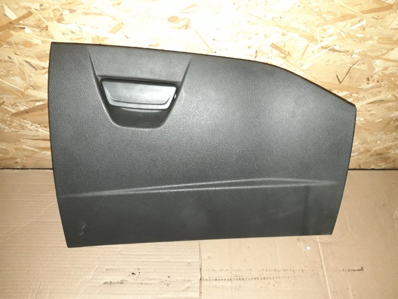 Бардачок Ford Focus 3 (2011>) правый (б/у)