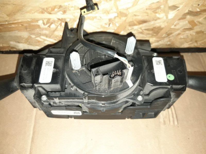 Шлейф-лента Ford Focus 3 (2011>) (б/у)