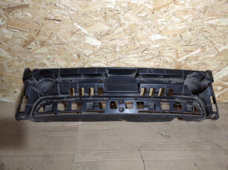 Усилитель бампера Ford Kuga 2 (2012-2016) передний (б/у)