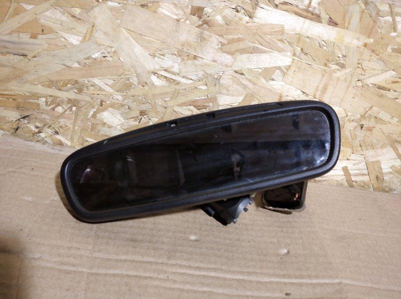Зеркало заднего вида (салонное) Ford C-Max 2003-2007 (б/у)