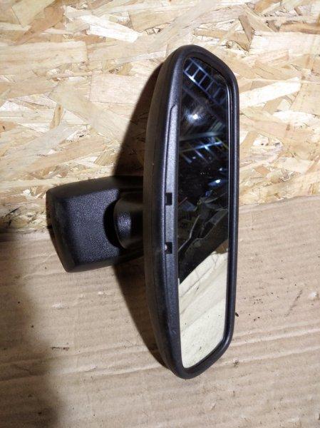 Зеркало салона Ford Mondeo 4 (2007-2014) ХЭТЧБЕК (б/у)
