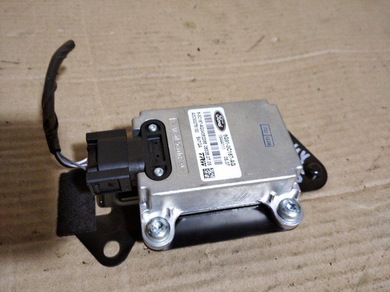 Датчик esp (противозаносная система) Ford Mondeo 4 (2007-2014) ХЭТЧБЕК (б/у)