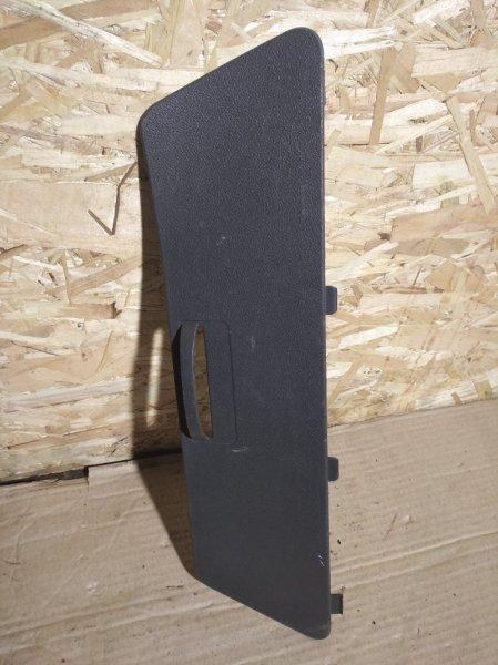 Крышка бардачка торпедо Ford C-Max 2003-2007 (б/у)