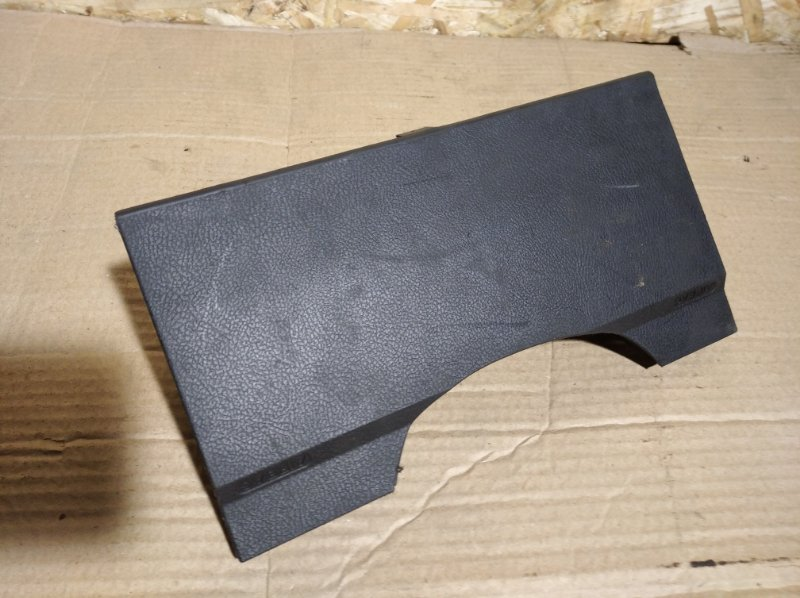 Подушка безопасности нижняя (для колен) Ford Mondeo 4 (2007-2014) ХЭТЧБЕК 2 (б/у)