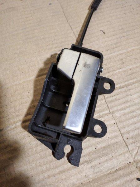Ручка двери внутренняя Ford C-Max 2003-2007 1.8 D (б/у)