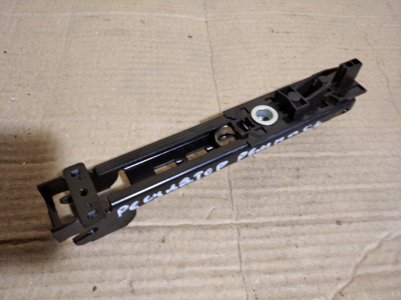 Регулятор ремня безопасности Ford C-Max 2003-2007 1.8 D (б/у)