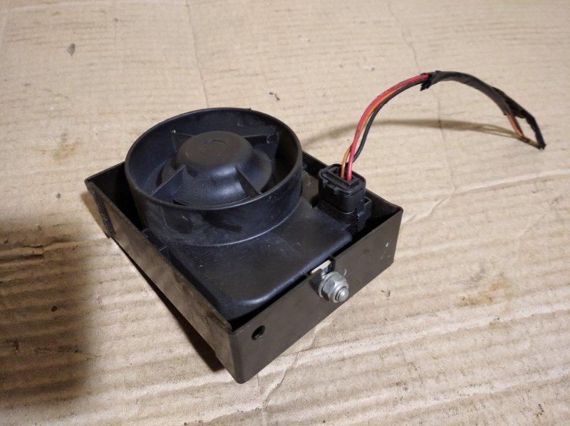 Модуль сигнализации Ford C-Max 2003-2007 (б/у)