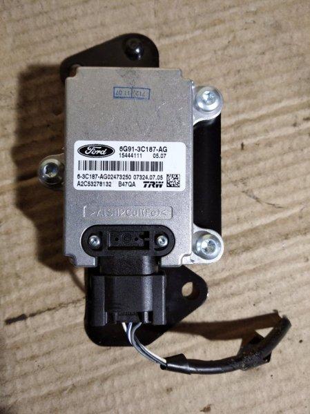 Датчик esp (противозаносная система) Ford Galaxy 2000-2006 (б/у)