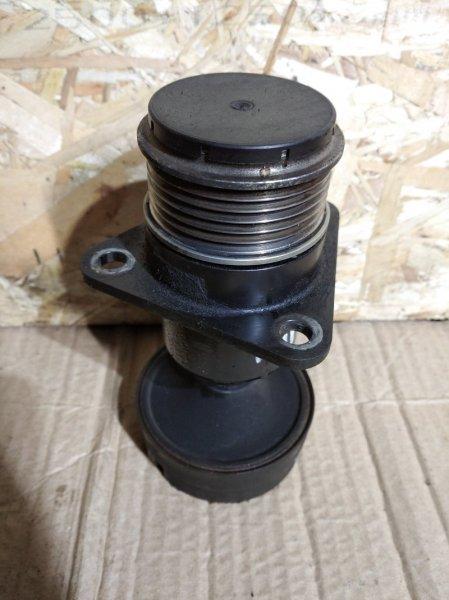 Обгонная муфта Ford Focus 2 2004-2008 1.8 ДИЗ (б/у)