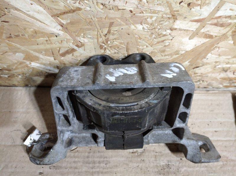 Гидроопора Ford Focus 2 2004-2008 1.6Б (б/у)