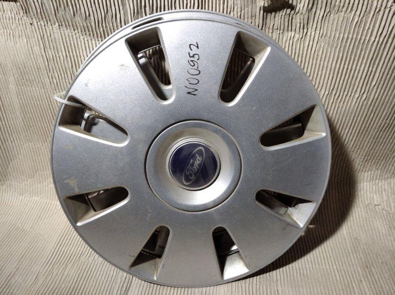 Колпак Ford Focus 2 2004-2008 (б/у)