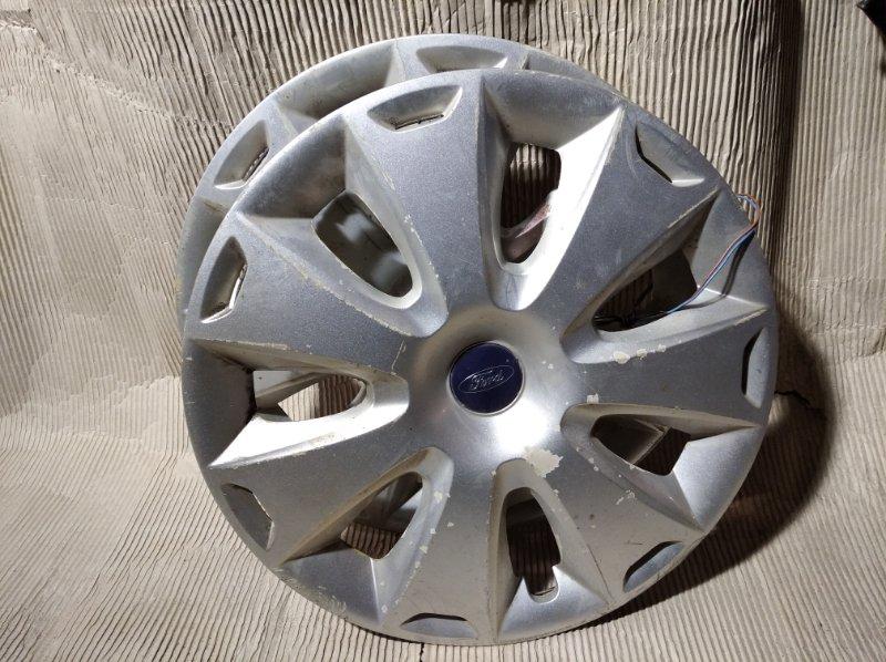 Колпак Ford C-Max 2003-2007 (б/у)
