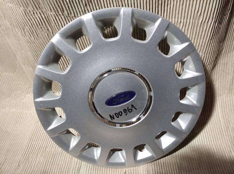 Колпак Ford Focus 1 (1998-2005) (б/у)