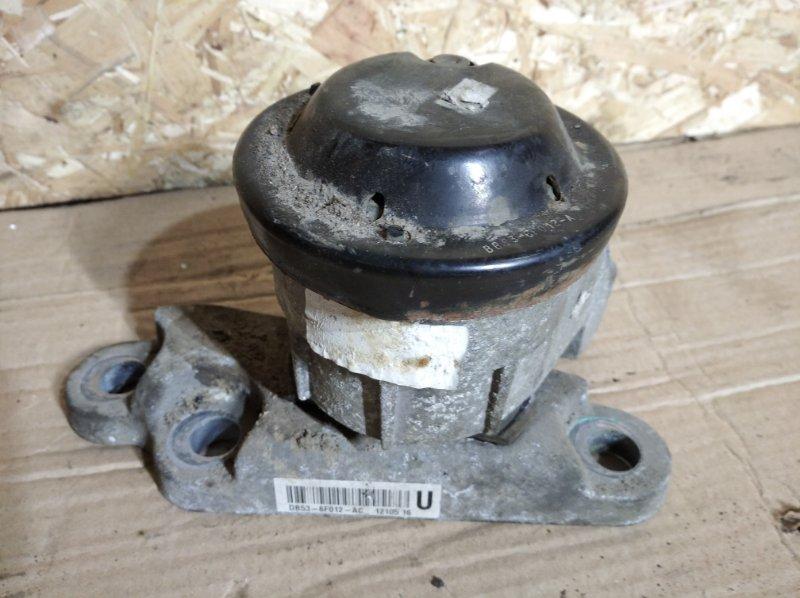 Опора двигателя правая Ford Explorer (2011-) 2010 правая (б/у)