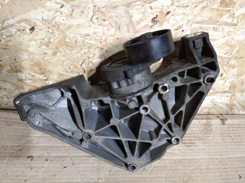 Кронштейн крепления генератора Ford Mondeo 4 (2007-2014) 2.0 Д (б/у)