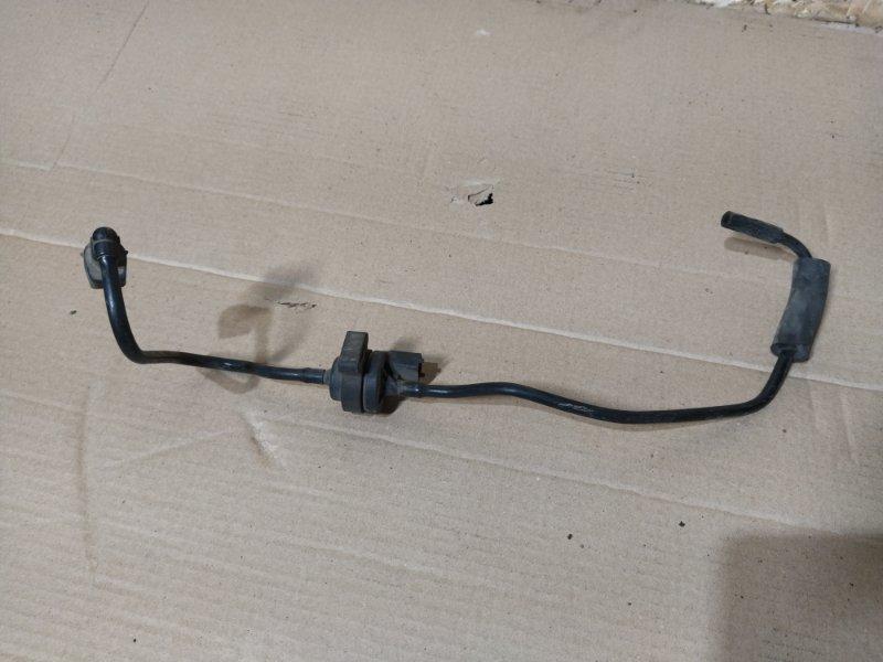 Клапан контроля картерных газов Ford Focus 3 (2011>) УНИВЕРСАЛ 2011 (б/у)