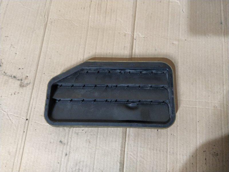 Решетка вентиляционная Ford Focus 3 (2011>) УНИВЕРСАЛ задняя левая (б/у)