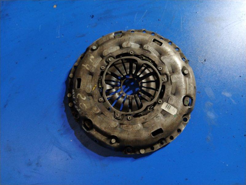 Корзина сцепления Ford Kuga 1 (2008-2012) (б/у)