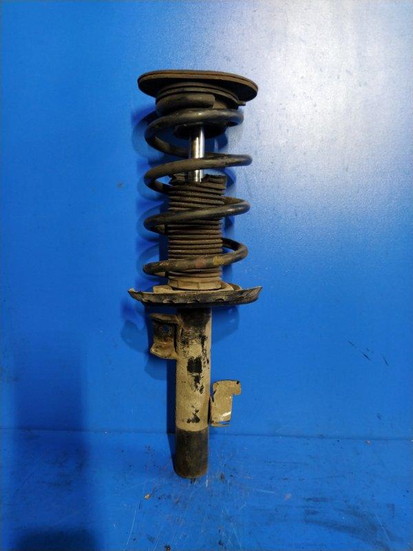 Амортизатор передний правый Ford Mondeo 4 (2007-2014) (б/у)