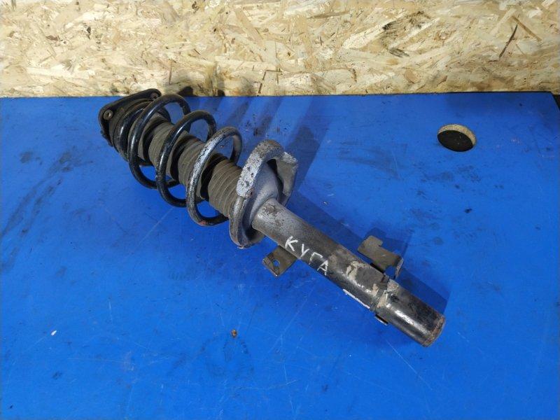 Амортизатор передний правый Ford Kuga 1 (2008-2012) (б/у)