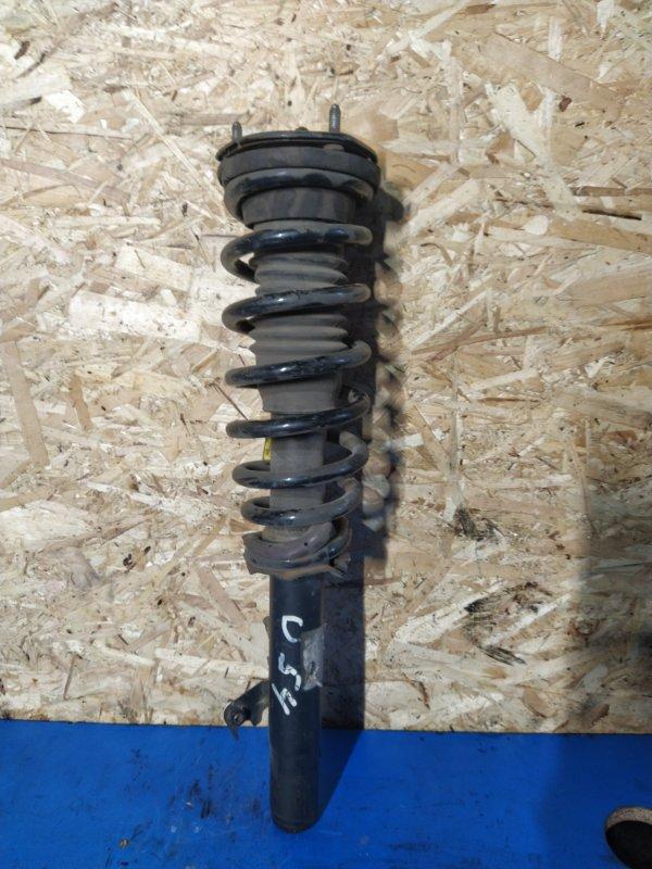 Амортизатор передний правый Ford Fusion Usa 2001-2012 (б/у)