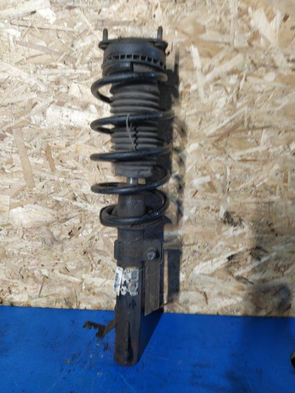 Амортизатор передний правый Ford Fusion 2001-2012 (б/у)