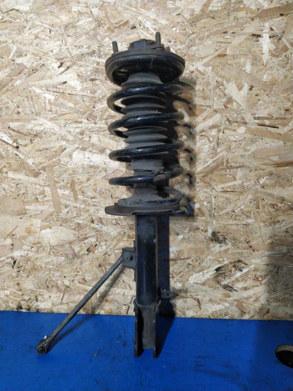Амортизатор передний правый Ford Maverick (2007- ) (б/у)