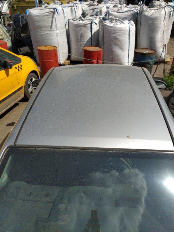 Крыша Ford Focus 1 1998-2005 СЕДАН (б/у)