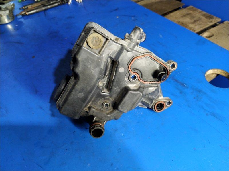 Сапун (маслоотделитель) Ford Kuga 1 (2008-2012) (б/у)