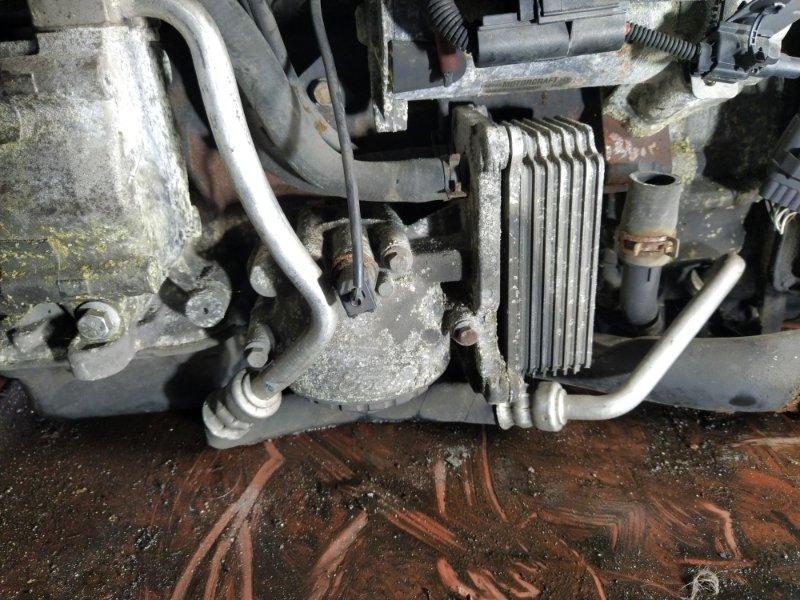 Корпус масляного фильтра Ford Mondeo 3 (2000-2007) (б/у)