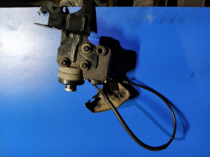 Моторчик привода круиз-контроля Ford Maverick (2001>) (б/у)