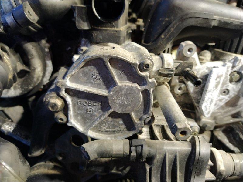 Насос вакуумный Ford C-Max 2003-2007 (б/у)