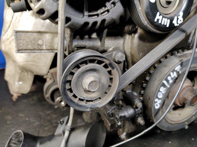 Натяжитель ремня Ford Mondeo 3 (2000-2007) (б/у)
